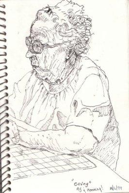GrandmaMag