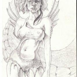 mergirl