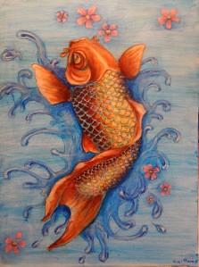 Fish_croppedForWeb