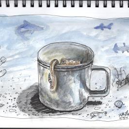 Day2_CoffeeCup