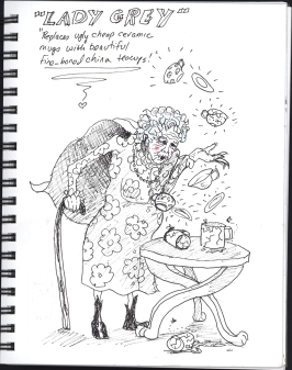 Day7_LadyGrey